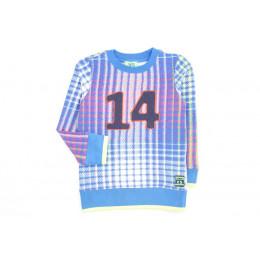 Funky XS Trui / sweater / pullover