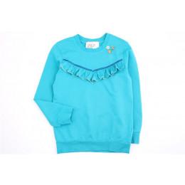 Mimpi Trui / sweater / pullover