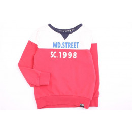 Moodstreet Trui / sweater / pullover