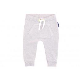 Noppies Broek - jogging / tricot