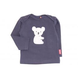 Tapete Shirt / longsleeve / polo - lange mouw