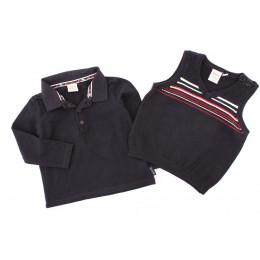 Jottum Shirt & Spencer
